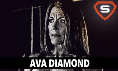Ava Diamond: Accessing Higher Levels of Performance through Mental Fitness